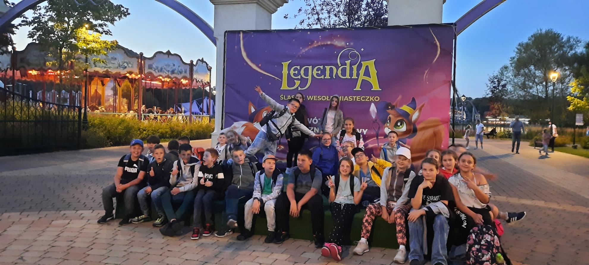 legendia1