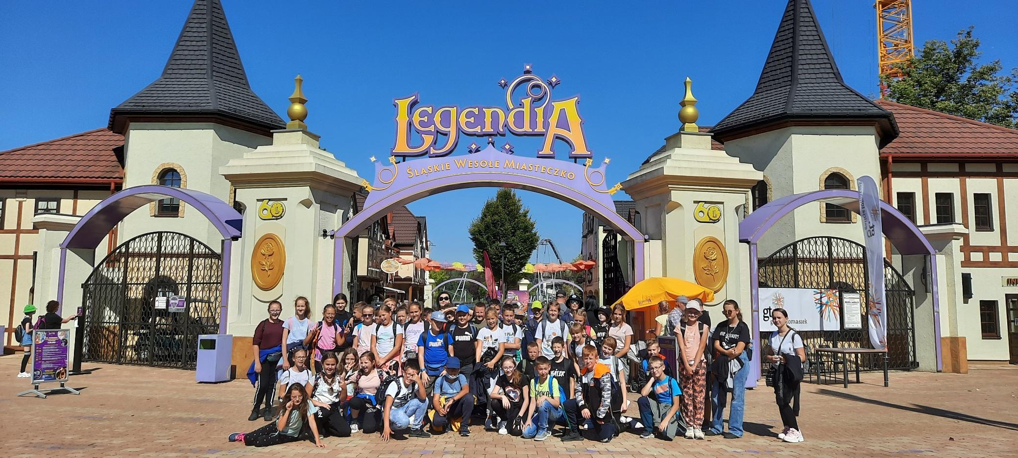 legendia10