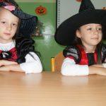 """Funny Halloween"" – warsztaty"