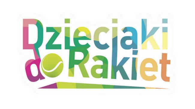 DZIECIAKI DO RAKIET ! :)
