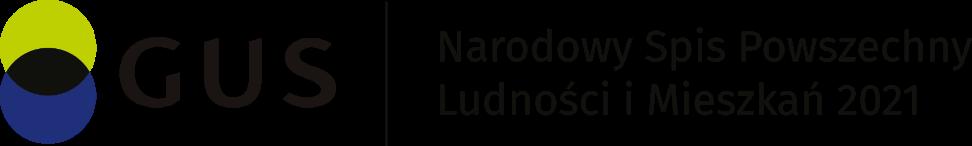 https://spis.gov.pl/wp-content/uploads/2021/03/logo-NSP-1.png